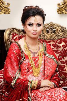 Nabin shrestha wedding invitations