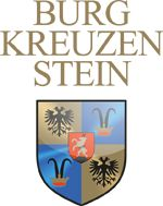 Coat of Arms Medieval Weapons, Coat Of Arms, Homeland, Vienna, Austria, Castle, Vintage, Destinations, Stones