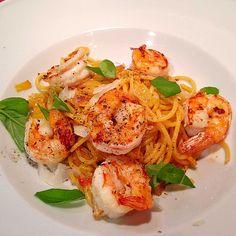 Spaghetti fantastico, ein beliebtes Rezept aus der Kategorie Pasta & Nudel. Bewertungen: 356. Durchschnitt: Ø 4,5.