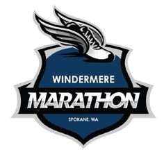 The Sixth Annual Windermere Marathon and Half Marathon