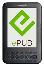 How To Convert Your Kindle eBooks To ePub (How To Remove DRM From Kindle Books)