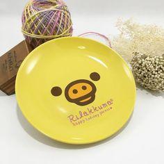 จาน kiiroitori โทร มอ1 Size: กวาง17เซน 150 งดตอราคานะ สนใจ cf จอง ใตรป ------------------ cf จอง ได3วนนะ Line :kritchuda add line มลงคไบโอดานบน ลงทะเบยน30 SCB-bank/BKK-bank/K-bank #snoopy #toys #model #disney #peanuts #sanx #kitty #sanrio #charliebrown #snoopythailand #doll #woodstock #line #linefriends #kuma #kumamon #rilakkuma #moomin #snoopyworld #dollsthailand #toymodel #soosooka #ของสะสม #mario #mickey #kiiroitori #2467 by soosooka_shop