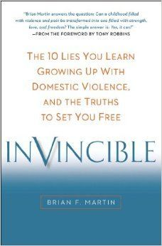 visit this site #cdv_author_book #brian_martin_invincible #domestic_violence_truths