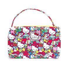Ju-Ju-Be Be Quick Wristlet Pursebag, Hello Kitty Ju-Ju-Be http://www.amazon.com/dp/B00MI6KN6A/ref=cm_sw_r_pi_dp_ObBdvb13BNQ5B