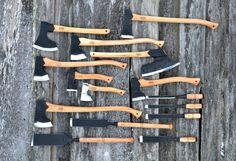 AUTINE Tools | John Neeman Hand Forged Tools | AUTINE Tool Company