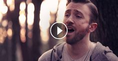 """Peter Hollens A Cappella Performance of """"The Last Goodbye"""" from The Hobbit"""