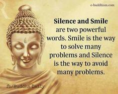 Buddhist Quotes, Spiritual Quotes, Positive Quotes, Motivacional Quotes, Quotable Quotes, Friend Quotes, Happy Quotes, Buda Quotes, Qoutes