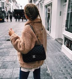 Find More at => http://feedproxy.google.com/~r/amazingoutfits/~3/aRSRASbBf0E/AmazingOutfits.page