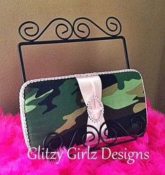 Hey, I found this really awesome Etsy listing at https://www.etsy.com/listing/167232085/military-pink-and-green-camo-usa-stylish