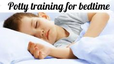 Help for Toddler Sleep Problems From allergies to teething to everything in between, these midnight-hour complications can turn sleep into an elusive dream. Here are some solutions to put those late-night sleep-busters to rest. toddler sleep at night Sleep Apnea In Children, Kids Sleep, Child Sleep, Sleep Help, Baby Sleep, Potty Training Tips, Toilet Training, Autistic Children, My Children