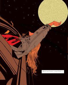 A study on identity and the Female Gaze by Brooklyn-based illustrator Nicole Rifkin. Illustrator, Art Anime, Art Graphique, Retro Art, Psychedelic Art, Community Art, Aesthetic Art, Collage Art, Art Inspo