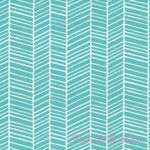 Joel Dewberry True Colors Herringbone Pond [FS-JD36-Pond] - $10.95 : Pink Chalk Fabrics is your online source for modern quilting cottons and sewing patterns., Cloth, Pattern + Tool for Modern Sewists