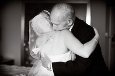 Photo from Catherine and Ryan collection by Imagine Studios