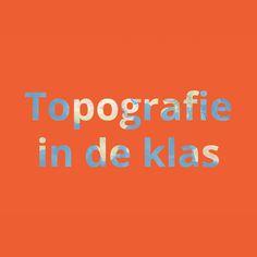 Dé online Topotrainer om Topografie Europa mee te oefenen. Ook handig: jouw resultaten opslaan en je eigen Topografieboekje downloaden!