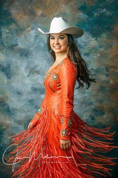 Miciaya, wearing her Jan Faulkner Leather fringe dress. Miciaya, wearing her Jan Faulkner Leather fringe dress. High Street Wedding Dresses, Wedding Dress Men, Cowgirl Wedding, Sexy Cowgirl, Cowgirl Chic, Cowgirl Style, Western Style, Western Wear, Queen Outfit