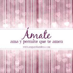 """Amparo Bandera - Terapia: Para que tu relación dure y sean felices. Artículo """"Ser pareja"""" en mi Blog. Feliz 14 de Febrero - Happy Valentine's Day"""
