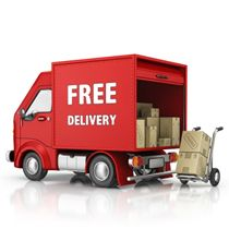 Free Delivery to various counties including Herefordshire, Worcestershire and Gloucestershire. Self Storage, Storage Spaces, Storage Room, Locker Storage, Custom Hot Wheels, Retro Sweets, Corporate Business, Pet Care, Baby Care