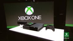 Microsoft Confirms Xbox One 24 Hour Online Check In