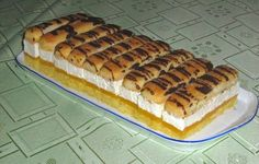 Gluten, Dessert Recipes, Desserts, Hot Dog Buns, Tiramisu, Waffles, Sweet Tooth, Food And Drink, Bread