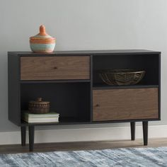 6471 best sideboards ideas images modern sideboard buffet rh pinterest com
