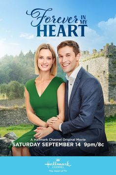 Its a wonderful movie your guide to family and christmas movies on tv forever in my heart a hallmark channel original movie starring merritt patterson jack turner! Hallmark Channel, Películas Hallmark, Films Hallmark, Family Christmas Movies, Hallmark Christmas Movies, Family Movies, Jack Turner, Movie Stars, Movie Tv