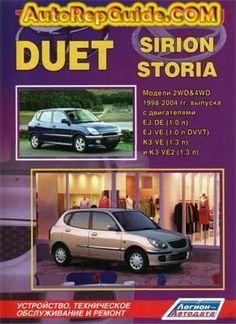 download free toyota ipsum avensis verso 2001 repair manual rh pinterest com 2013 Toyota Ipsum Toyota Ipsum 2004