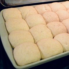 Sprouted Whole Wheat Rolls Super Easy Sprouted Whole Wheat Flour (THM E) - and YES, they are yummy! Trim Healthy Mama Plan, Trim Healthy Recipes, Thm Recipes, Whole Food Recipes, Cooking Recipes, Bread Recipes, Flour Recipes, Recipies, Whole Wheat Rolls