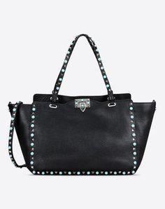 021d8507a06 Valentino Garavani bags, luxury and designer bags for women - Valentino  Online Boutique