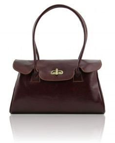 ROSITA TL140848 Lady leather bag