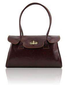 ROSITA TL140848 Lady leather bag