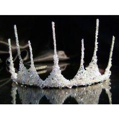 diy wire crown - Поиск в Google