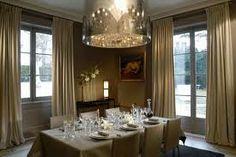 david burles classique - windows