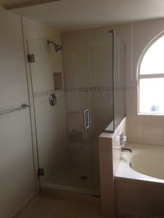 Shower Door and Glass Company. We offer services for shower doors, mirrors, shelves, exterior glass, and any other glass needs that you may have. Glass Company, Shower Doors, Colorado Springs, Shelves, Shelving, Shelving Units, Planks, Shelf