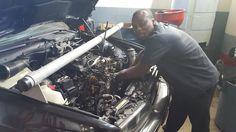 CRS Automotive (@CRSAutomotive) | Twitter Bmw Models, New Bmw, Hamilton, Cars, Twitter, Autos, Vehicles, Automobile, Car