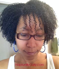 Transitioning Hairstyles Adorable Natural & Transitioning Hairstyle Gallery For Ideas And Styling