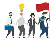 🤘 Top Leadership Qualities - Free Essay on Leadership Leadership Qualities, Leadership Quotes, Student Leadership, Leadership Activities, Educational Leadership, Leadership Development, Fish Icon, Effective Leadership, Leadership