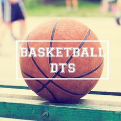 Love Jesus and basketball? Join us this fall  and use your skills and passions to make Jesus famous around the world. Next Basketball DTS starts September 14th 2016. Apply now: http://ift.tt/1o0n15y . . . #jesus #love #ywam #ywampittsburgh #pittsburgh #god #life #amazing #youthwithamission #dts #ywam2016 #missions #bible #bibleverse #photooftheday #smile #faith #freedom #follow #style #discipleship #instagood #happy #go #gointoalltheworld #mediadts #basketball #ball #basketballdts by…