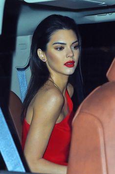 Celebrity fashion | Celebrity beauty | Celebrity makeup