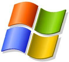 Raccourcis clavier de Windows