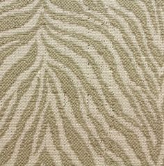 Brangus/canvas/wool&nylon