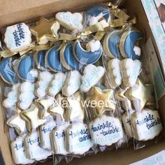 Blazing worked baby shower favors recommended you read Star Baby Showers, Boy Baby Shower Themes, Baby Shower Fun, Baby Shower Gender Reveal, Baby Shower Favors, Baby Shower Parties, Baby Sprinkle Favors, Baby Favors, Baby Party