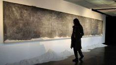 El Thyssen cierra su 25 aniversario con 'Lección de Arte'
