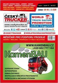 Online Advertising, Online Marketing, Social Media Marketing, Digital Marketing, Semi Trailer, Used Trucks, Heavy Machinery, Sale Promotion, Commercial Vehicle