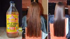 Apple cider vinegar for hair - Why Use Apple Cider Vinegar for Hair Acv Hair, Apple Cider Vinegar For Hair, Long Hair Styles, Youtube, Beauty, Long Hair Hairdos, Long Haircuts, Long Hair Cuts, Long Hairstyles