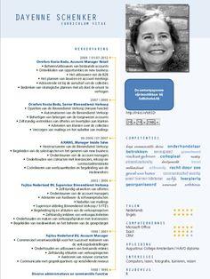 sollicitatie lab Freeke Mauritsz (mauloc) on Pinterest sollicitatie lab