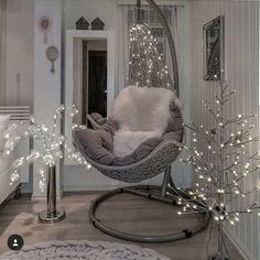 room decor for teen girls 33 Interior design ideas - roomdecor Teenage Girl Bedroom Decor, Cute Bedroom Ideas, Cute Room Decor, Girl Bedroom Designs, Room Ideas Bedroom, Teen Bedrooms, Couch For Bedroom, Diy Bedroom, Decoration Inspiration