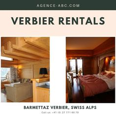 Make your holidays breathtaking & fun! It's the perfect opportunity to explore the Verbier rental properties. Time to experience and enjoy a beautiful living! Real Estate Agency, Swiss Alps, Rental Property, Bunk Beds, Opportunity, Explore, Holidays, Fun, Furniture