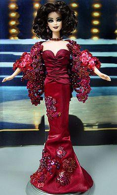 Miss Peru 2001/2002  .12.30.4