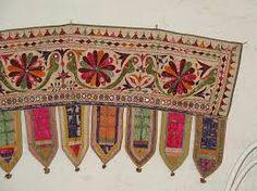 Vintage Indian Textiles