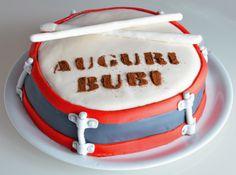 http://blog.giallozafferano.it/lakambusa/torta-compleanno/